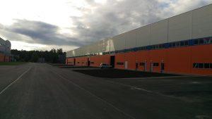 Jelgavas biznesa parks